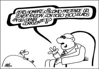 Diálogo-entre-banquero-y-cliente