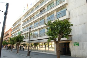 plaza-nueva-4-5