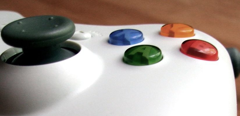 State Of The Xpad Xbox Controller Driver