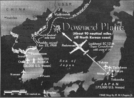DownedED121map