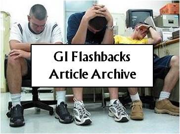 gi flashbacks2