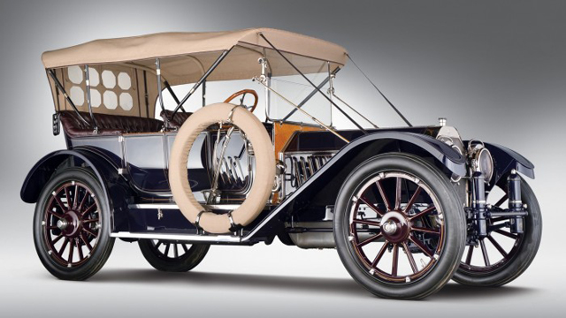 Image result for most expensive old car