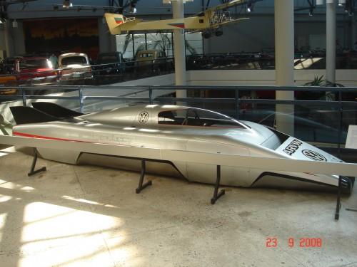ARVW_Riga_Motor_Museum_2008