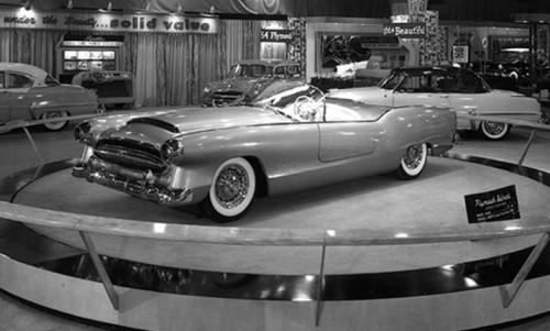 PlymouthBelmont1954Web