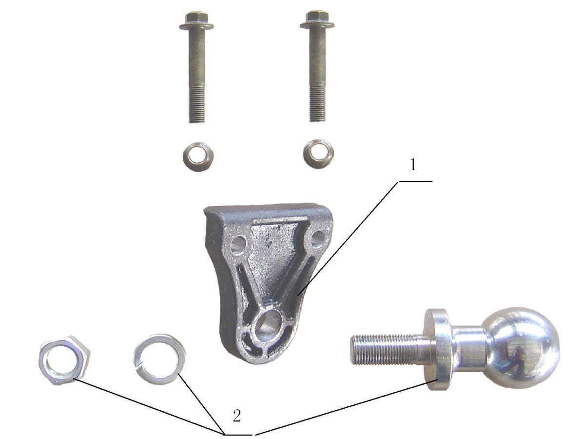 V14 Engine