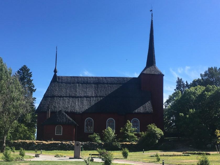 Kristinestadi-kirik.JPG