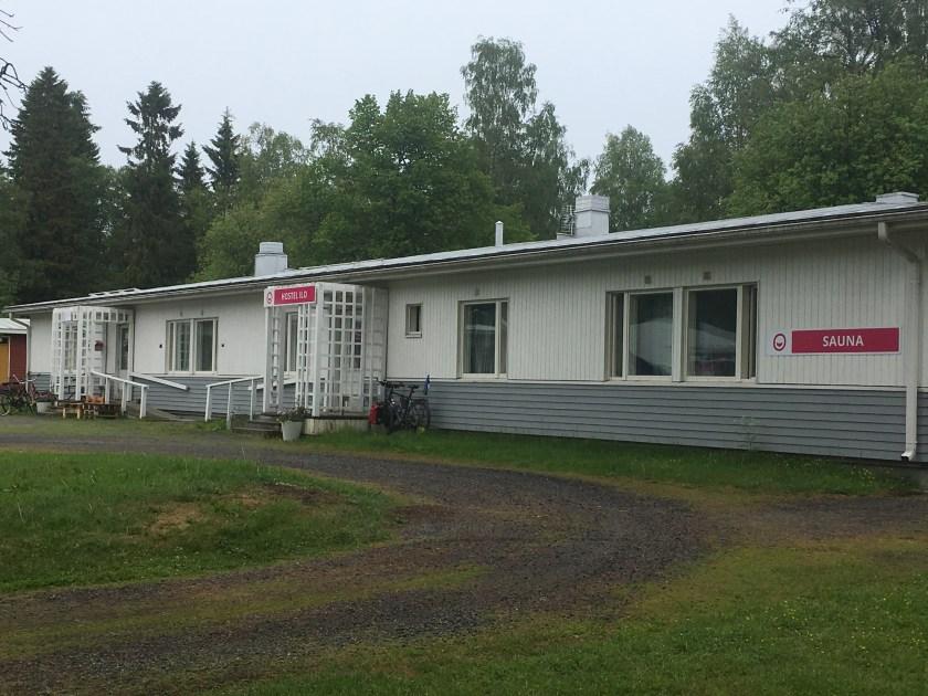Oulu-hostel.JPG