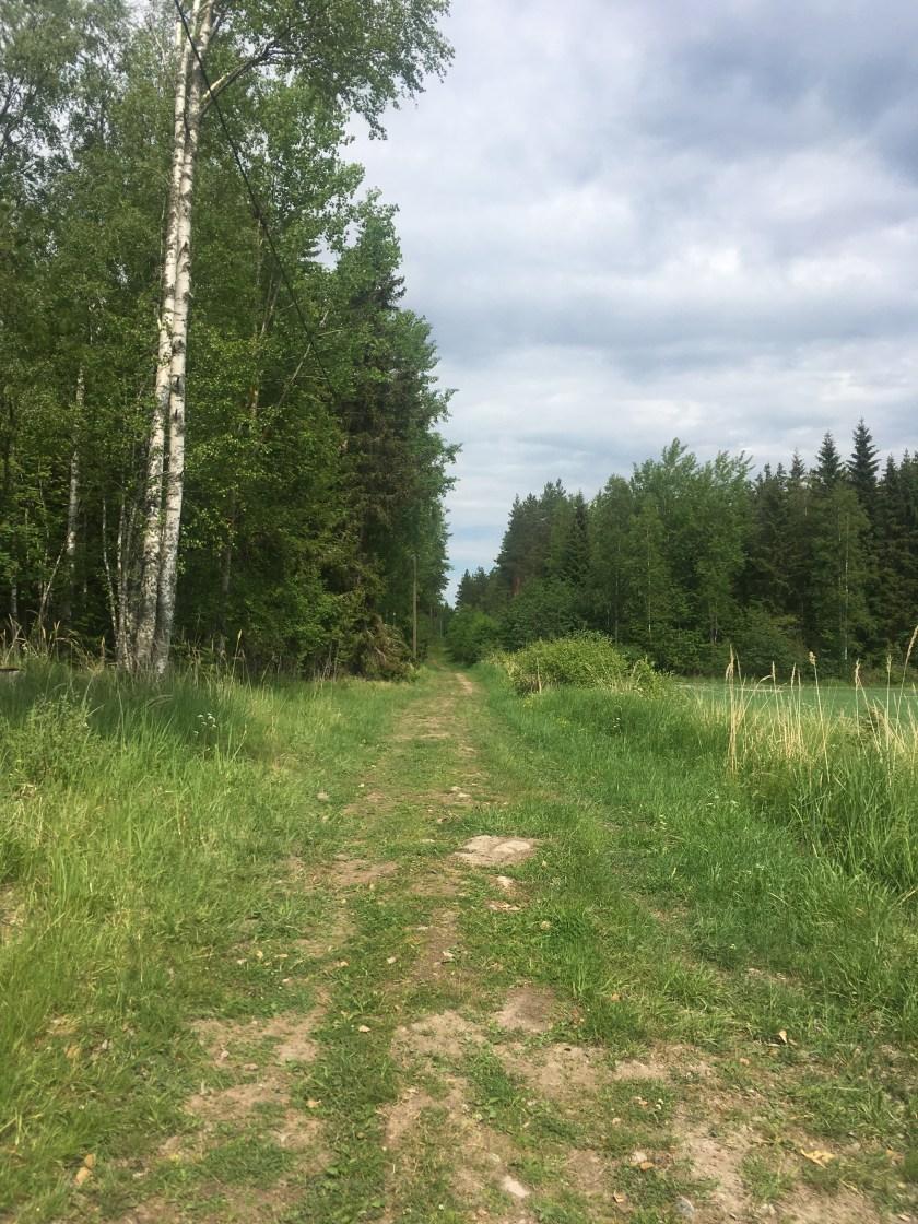 rattatee-Soomes-2.JPG