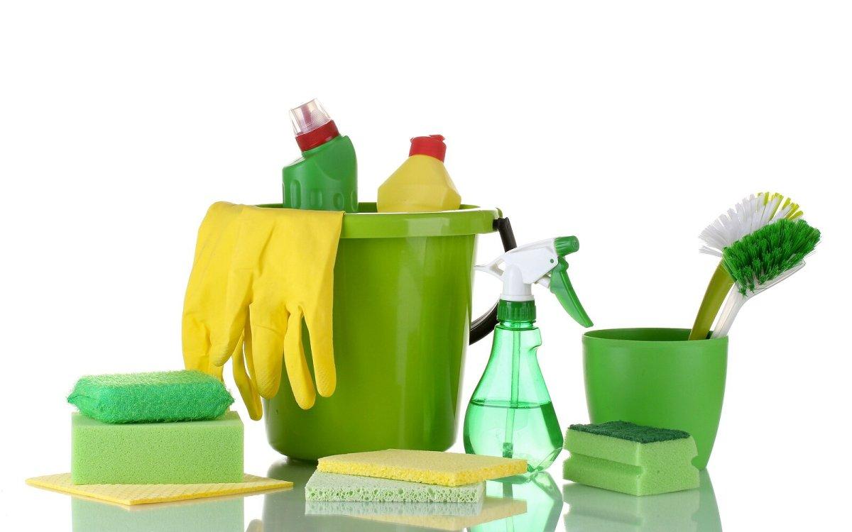 شركة تنظيف منازل بالخرج -هاتف 0500227536