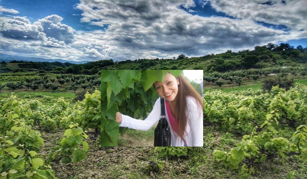U poseti Aleksandrovcu: Vino koje piše istoriju
