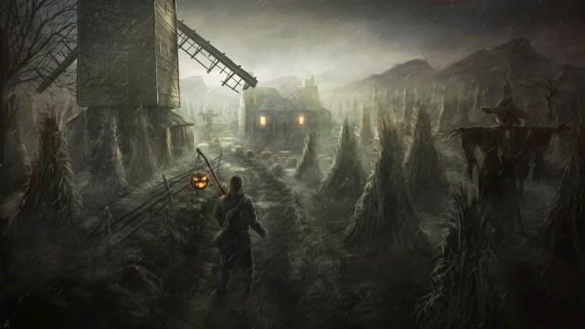 jack_o__lantern_by_radojavor-d315psv