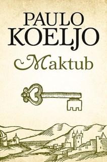 maktub-paulo_koeljo_v