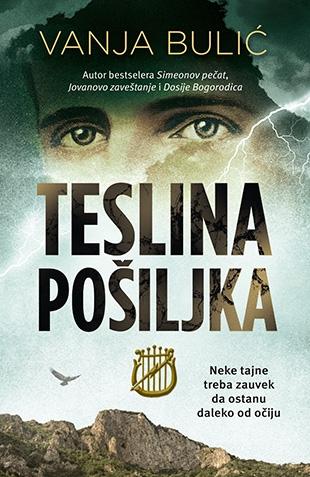 teslina_posiljka-vanja_bulic_v