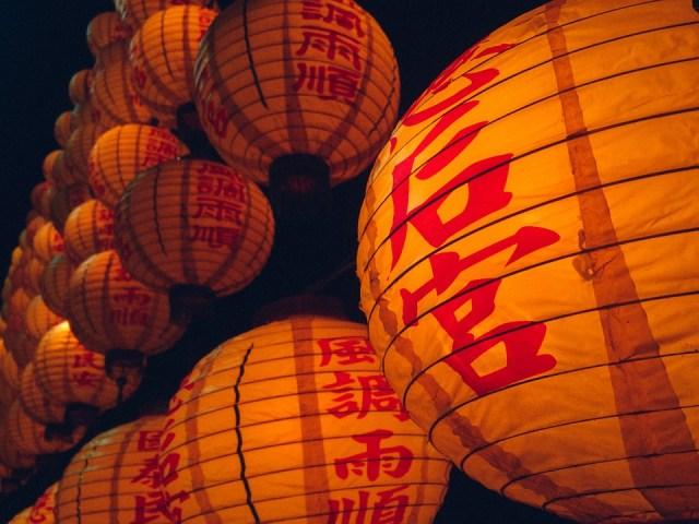 chinese-lantern-932217_960_720