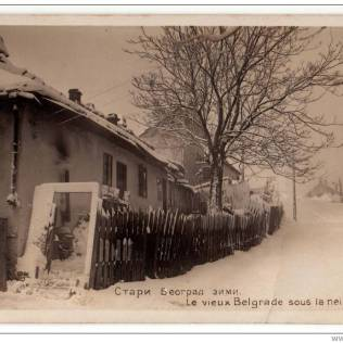 sneg bg2