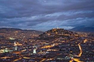 ekvador3