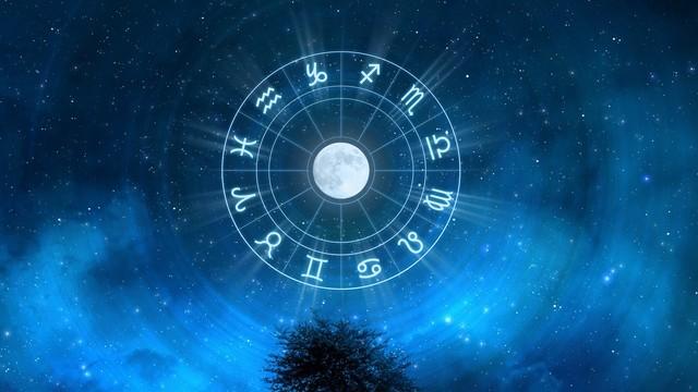horoskop2