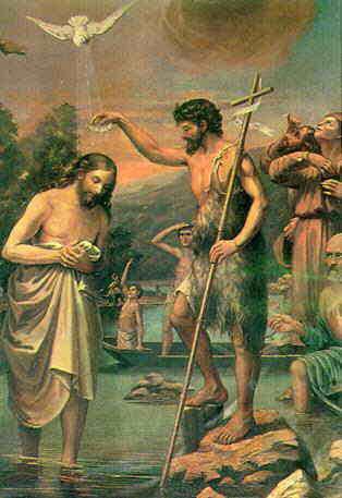 krstenje_isus