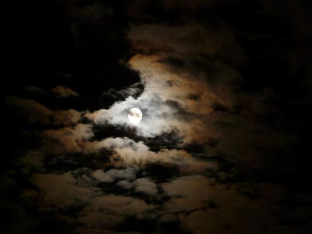 Krstovdan i Bogojavljenje: Prestaju nekršteni dani i otvara se nebo
