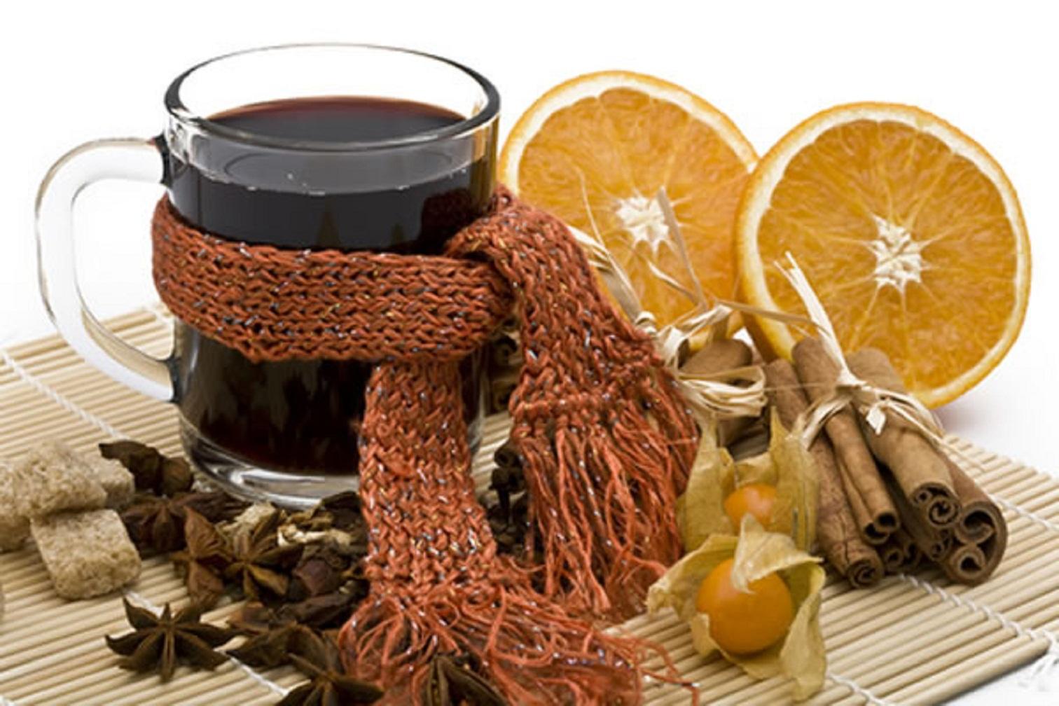 Kuvano vino: Piće legionara i svečara (RECEPTI)