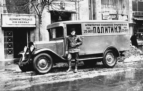 vozac-kamiona-politika