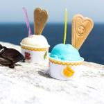 Recite to sladoledom: Najbolje svetske rashlađene poslastice