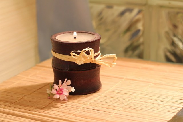 candle-1021137_960_720