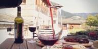 Lokalno crveno vino