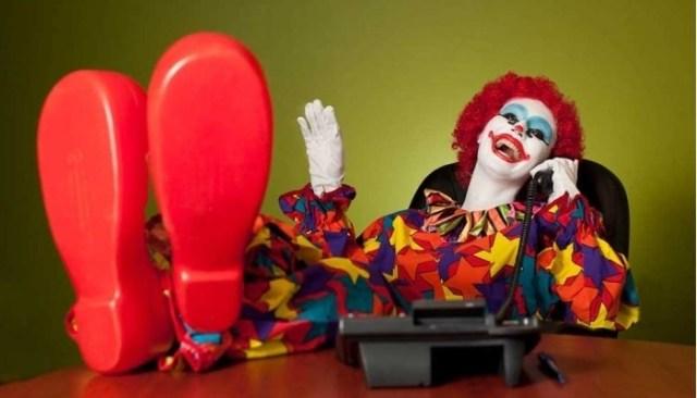 Dan za smeh: Vreme je da slatko nasmejete i sebe i druge!