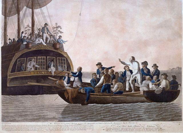 Mutiny_HMS_Bounty