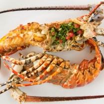 The-Rock-Restaurant-lobster