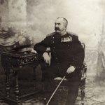 Pucnji u kralja: Kako je srpski vladar izbegao smrt u WC-u i metak prve žene atentatorke u Srbiji?