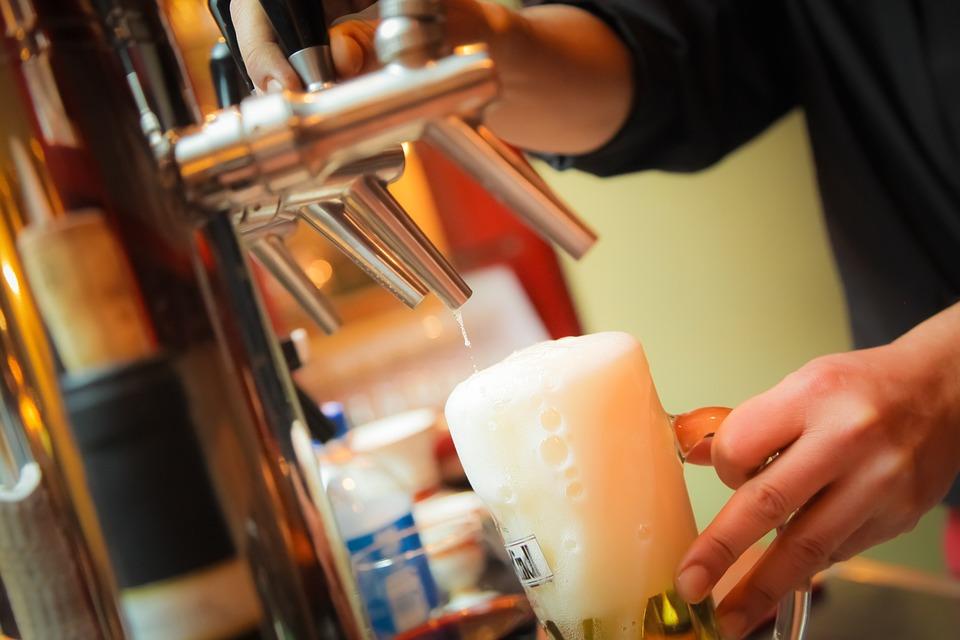 Jesenji pivski festivali: Kad svetom poteku reke piva