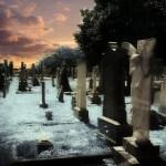 Gore nego u horor filmovima: Srpske destinacije za Noć veštica (VIDEO)
