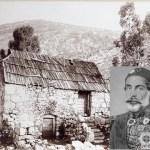 Zabranjena ljubav ovekovečena u pesmi: Emocije velikog vojskovođe pretočene u starogradsku numeru (VIDEO)