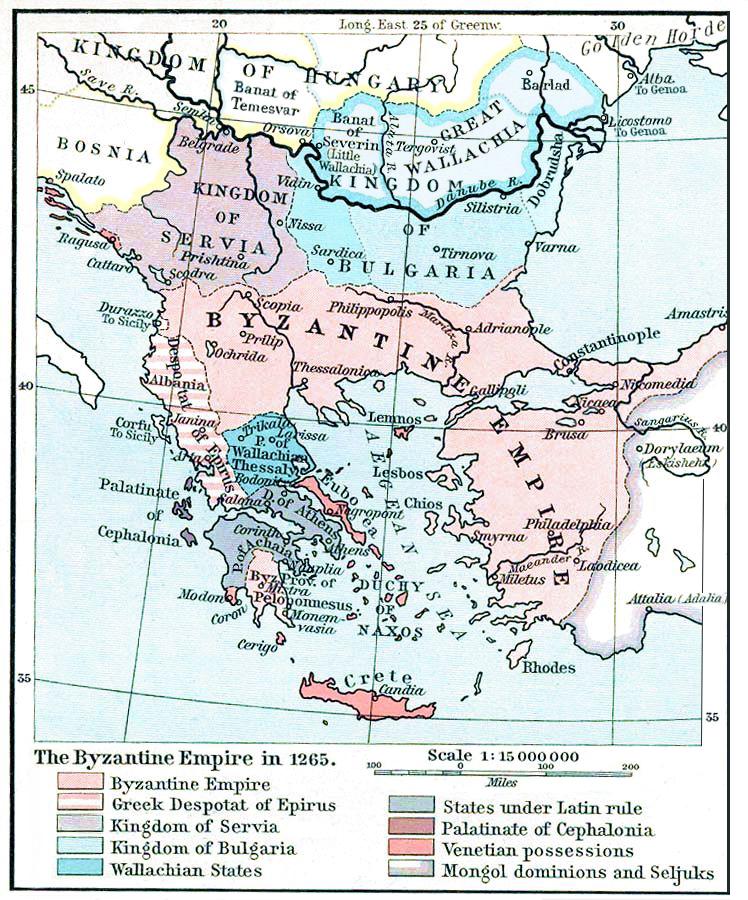 Veliki jubilej: Pre 800 godina u manastiru Žiča Srbija je postala kraljevina, a Stefan Prvovenčani njen kralj