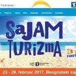 Neoriginalnost kao brend: Beogradski sajam turizma kao parada pijanstva i kiča (VIDEO)