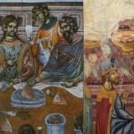 Tragom trpeze naših predaka: Od kuvanja za celo pleme do bogate gozbe Nemanjića (RECEPTI)