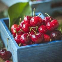 cherry-1534063_960_720