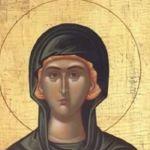 Velika svetiteljka koja leči: Sveta Petka čuva žene, siromašne i bolesne