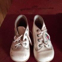 Dečje cipelice