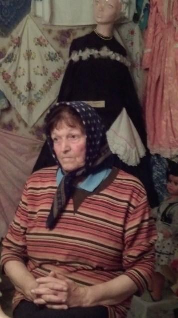 Marija Hanjik