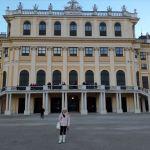 Beč za jedan dan ili kako je sultanija osvojila Beč: Cakum pakum grad