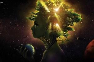 Majka vlažna Zemlja je davala život i štitila: Za nju nije trebao sveštenik, bila je poštovana kao sila