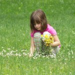Vrbica i Cveti: Paganski praznici dolaska proleća ili poslednja nedelja Hristovog života
