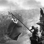 Dan pobede u Jugoslaviji: Rat je završen sedam dana kasnije (VIDEO)