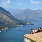 Zemlja za najlepša iskustva: Crna Gora priča neverovatne priče