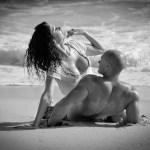 Zaboravite na romantiku: Saveti za bezbedno seksanje na plaži (RECEPT)