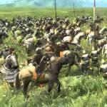 """Mohačka bitka 1526: Kako je to """"popiti crnu čorbu""""?"""