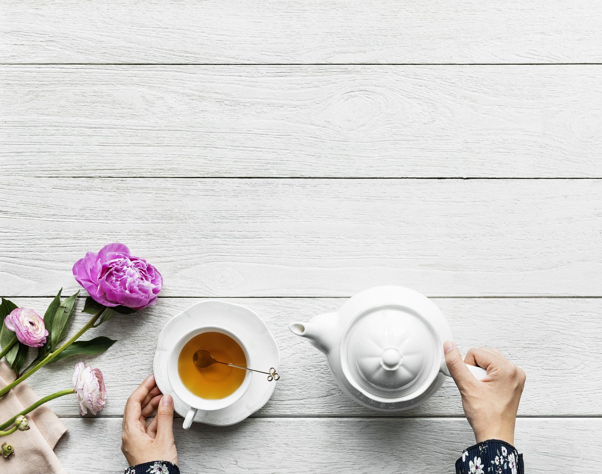 Vreme čajeva je tu: Koje tople napitke piti protiv jesenjih i zmskih boljki?